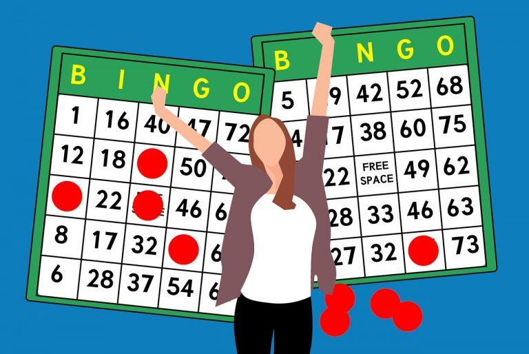 bingo-stars